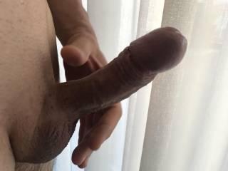 Lick, suck or bite? 😉