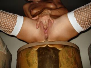 love to tongue fuck your asshOle tongue deep n fuck your PUSSY balls deep, fill your love holes wit my hot CUM :) _________####___####___________ _______################_________ _____####################_______ ____#########_#_##########______ _######_#_#_#_#_#_#_#_#######___ __#######______#_#_###########__ _____###_____#_____########_____ ______#_____#____########_______ _____#_____#_____####___________ ____#______#___#_#______________ ____#_____#_____##______________ ____#_________#_##______________ _____#______#_#_#_______________ ______#__#_#_#_#________________ _________###____________________