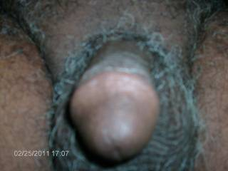 dick head n balls #1