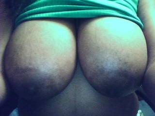 Nice Tits Good Fuck