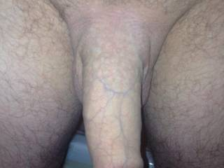 freshly shaved and trimmed hope you like.....