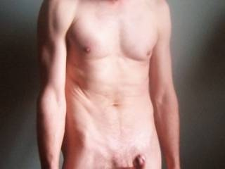 Ohhhhh, your big hard cock is suckable to the last drop of cum!!!