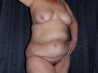 And what a fine sexy body it is too mmmmmmmm Dam you have some sexy curves Mmmmmmmm