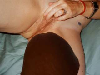 Dick on photo tribute more to cum !