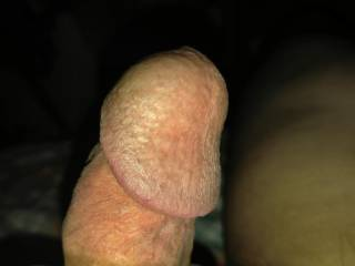 This is the hard tip of my dick which is very hungry for some ass and hot pussy atm and more . If there is a real person let\'s do it now soon Is there really a hot women who love\'s ass play as much as me l always take the back way home !! Ass trainer to!?