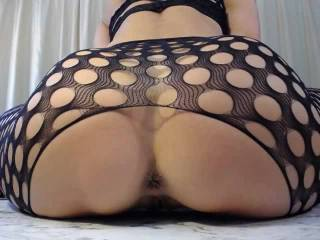 She is ready for big cocks....who will come to ride him ? real guys with REALLY BIG COCKS that can travel in europe DM US