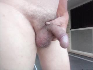 ladies ... need some undies pics to get it working