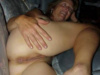 i have shot many loads of my young, hot, cum to this photo!!
