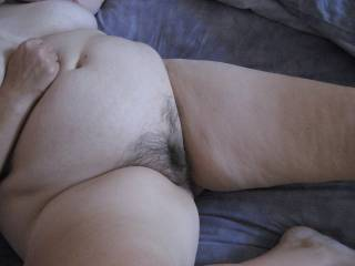 Love that hott body. Makes my cock rock hard ready to shoot a massive load all over you