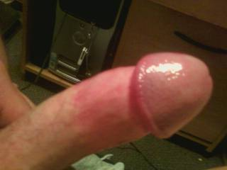 fully hard to tease and come