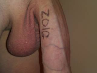 You sure do have a magnificent uncut cock with a perfect foreskin!
