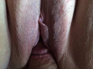 Wife and my cock a perfect match how is next