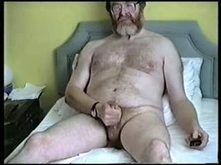 you're a sexy horny man. i would love to suck your cock and let you cum in my mouth more then twice