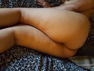 CHINESE JENN - bodyshots and her sexy body