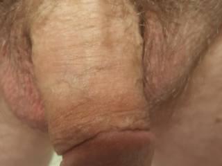m2pleasurew enjoys seeing all the sexy women on Zoig!  Do you ladies love to be pleasured?