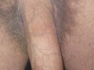 mature long dick