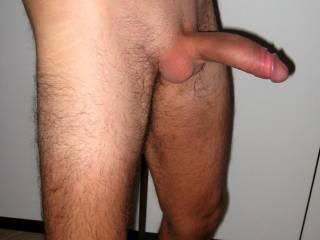 hot cock !