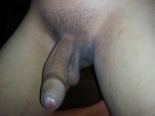 I'm fingering my pussy as I'm writing this and have pussy cum all over the keyboard. Going to squirt soon thinking about sucking your hard throbbing cock and feeling you pulsating as You shoot your cum down my throat!