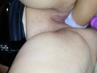 Out Fucking standing... you guys video make both my girl pussy very wet, and my dick extremely hard..