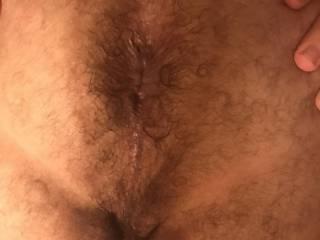 Amateur porn. Raw & unedited.