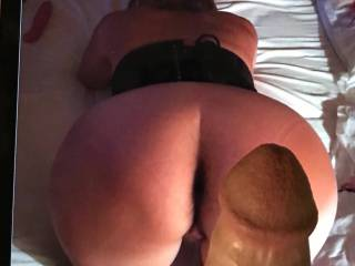 Tribute your wife