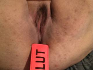good slut pussy comment what you will do