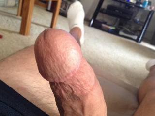 😱.  We'd love to lick it all over, take turns sucking your balls while the other sucked you off..