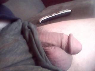 Big balls make a large bulge.