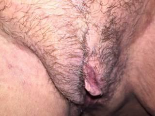 Lick it suck it , Till she cum afewtimes