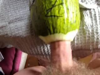 rough and deep fucking of a sweet melon .... imagine this could be YOUR ass ... throat or pussy.... any takers?