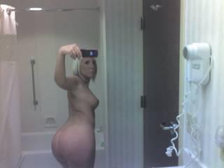 hot, blonde, slut, pussy, tits, ass, young, girlfriend, busty