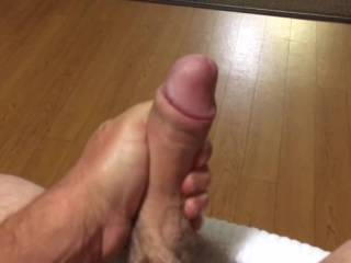 Horny in the hotel room, can you make me cum? KicK me at the same name