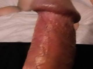 for Cindyllover  i made your day Cindy ...and you made me cum