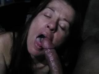 blow job cock sucking