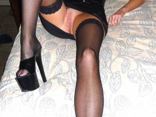 So what now?....complaining again? get busy, i am waiting and horny