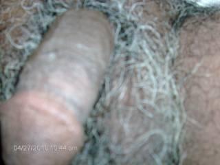 dick n hairy nuts
