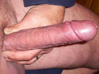 feed my hungry pussy your huge piece of meat