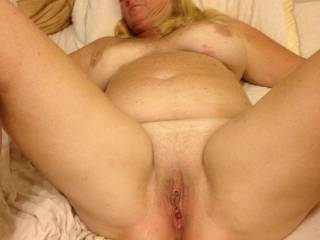 Wanting a lady to join us to lick suck and fuck