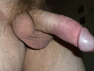Mmmmm, i want to feel your cum blast deep in my mouth...