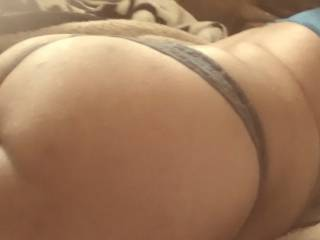 just some more booty pics