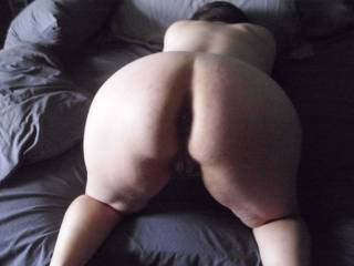 Doll you are so sexy I want to be so deep inside of you! Pm me for a start of a nice ongoing friendship.