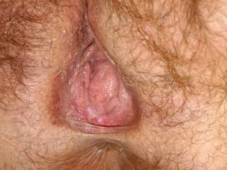 I need a fat cock or eager tongue!
