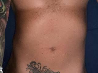 Hot body!!!!!