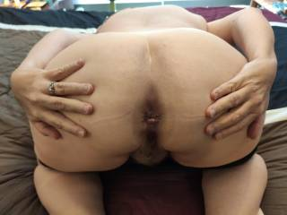 Stuff me! Fill this married woman\'s hole with your hard. thick. throbbing. cock.