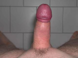 Just one more cock... Mine for you.
