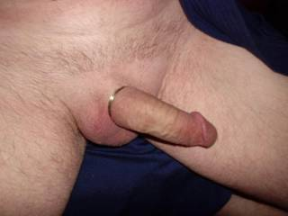 lovely shaved cock Love smooth cocks in my mouth and ass Love to suck and swallow all your cum