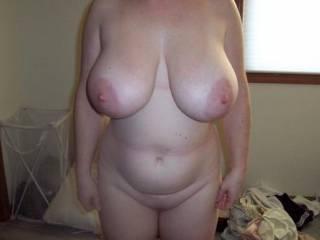 eimaj1978 you like my body?