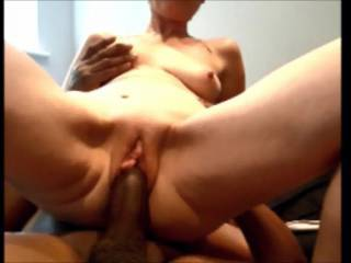 wow!!!  Always loved your videos.. Was sad when they were gone.   Very happy to see this one.   You know I won't be able to get enough of them!!   Anyway, thanks so much...just love the lady's body... so fucking hot I can hardly stand it!!