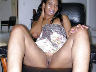 my babe a hot fuck after a hard days job,,,,hmmmm