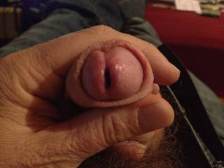 dick head japhole
